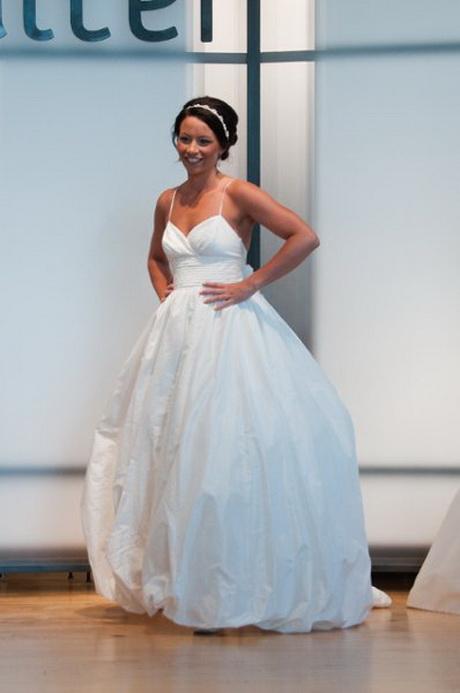 wedding dresses in kansas city photo - 1