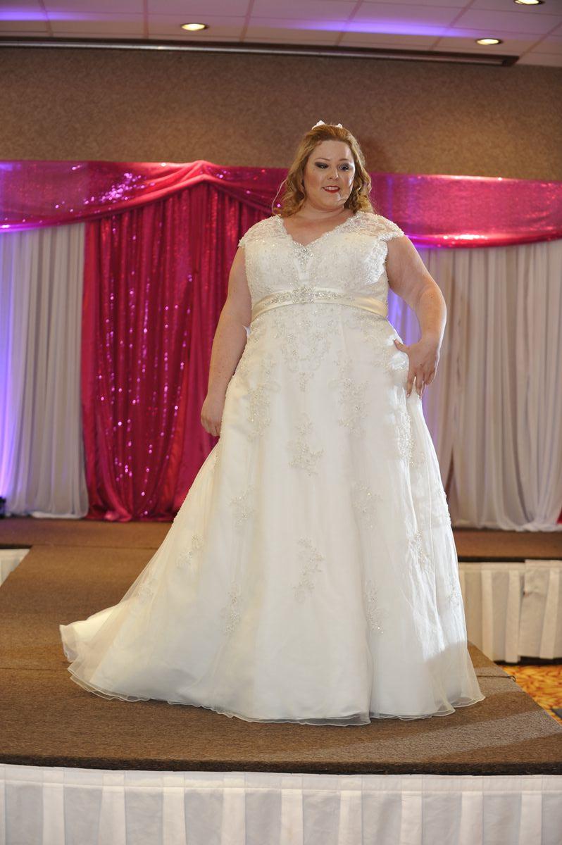 wedding dresses in los angeles ca photo - 1