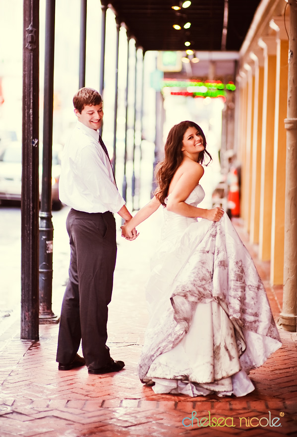 wedding dresses in new orleans photo - 1