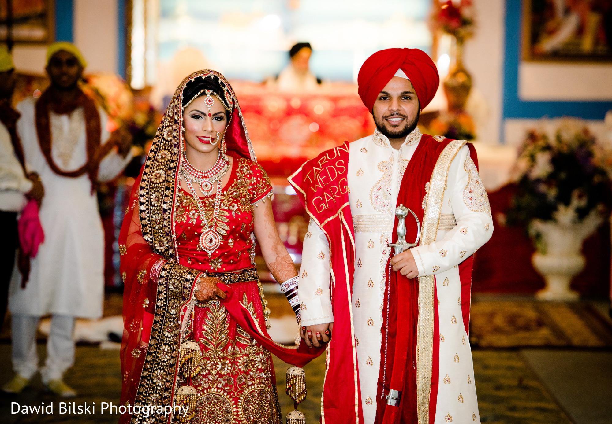 wedding dresses in sacramento photo - 1