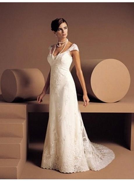 wedding dresses kansas city mo photo - 1