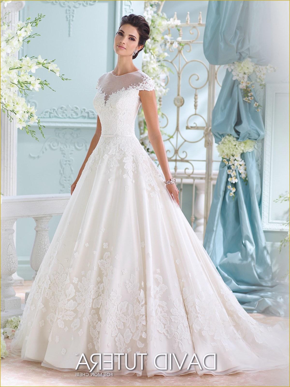 wedding dresses katy tx photo - 1