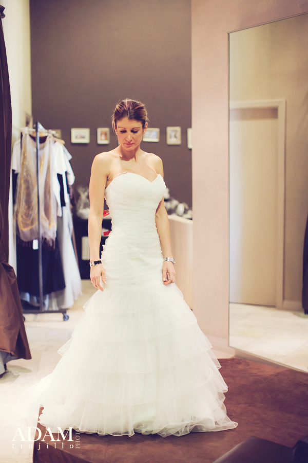 wedding dresses las vegas photo - 1