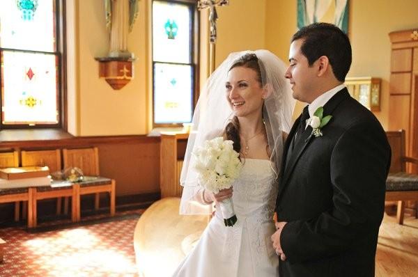 wedding dresses lincoln ne photo - 1