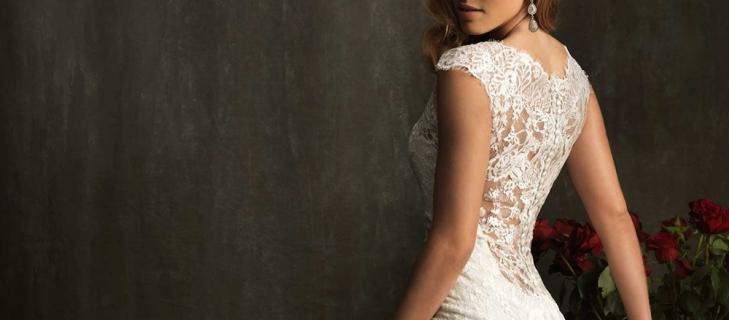 wedding dresses longview tx photo - 1