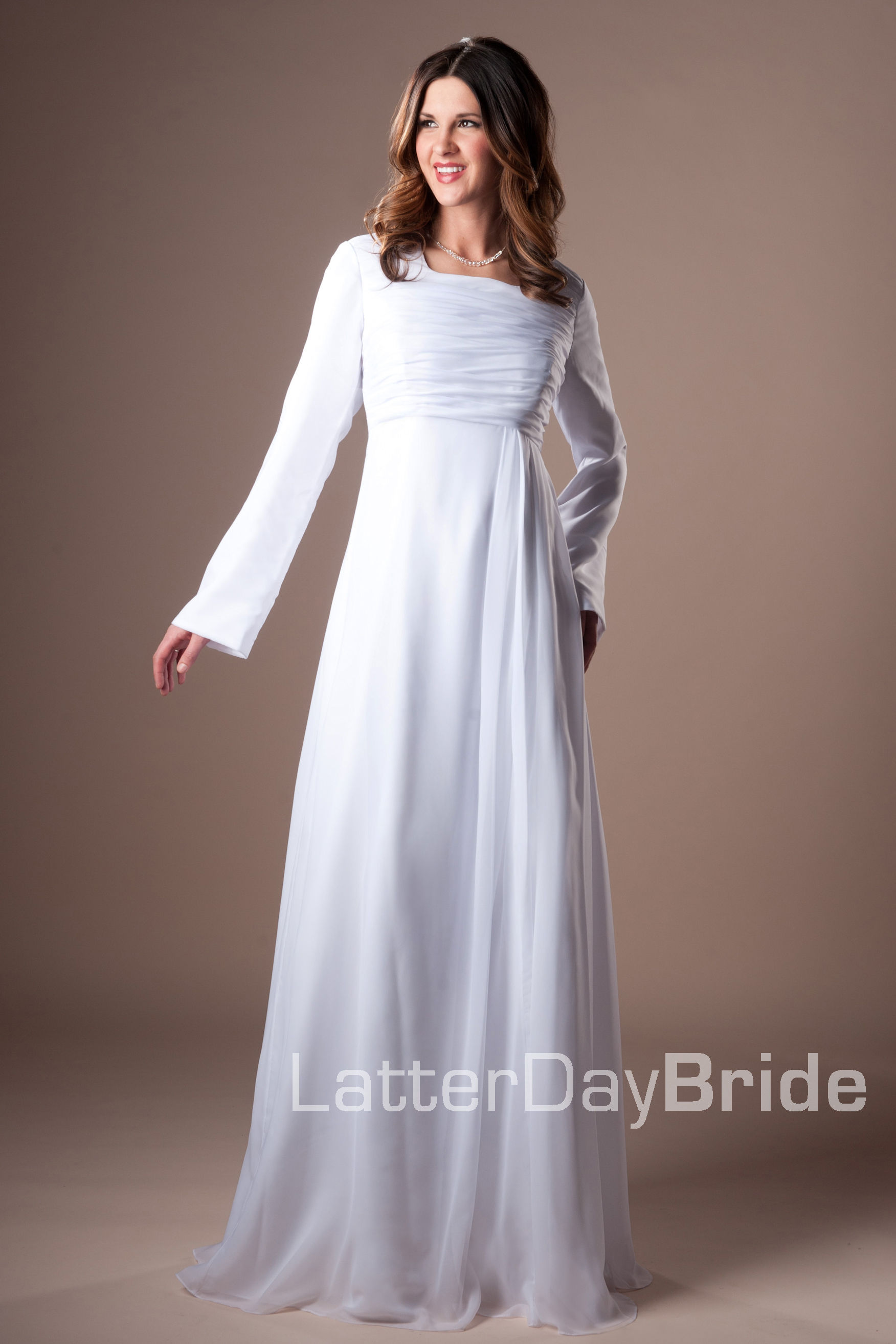 wedding dresses louisville photo - 1