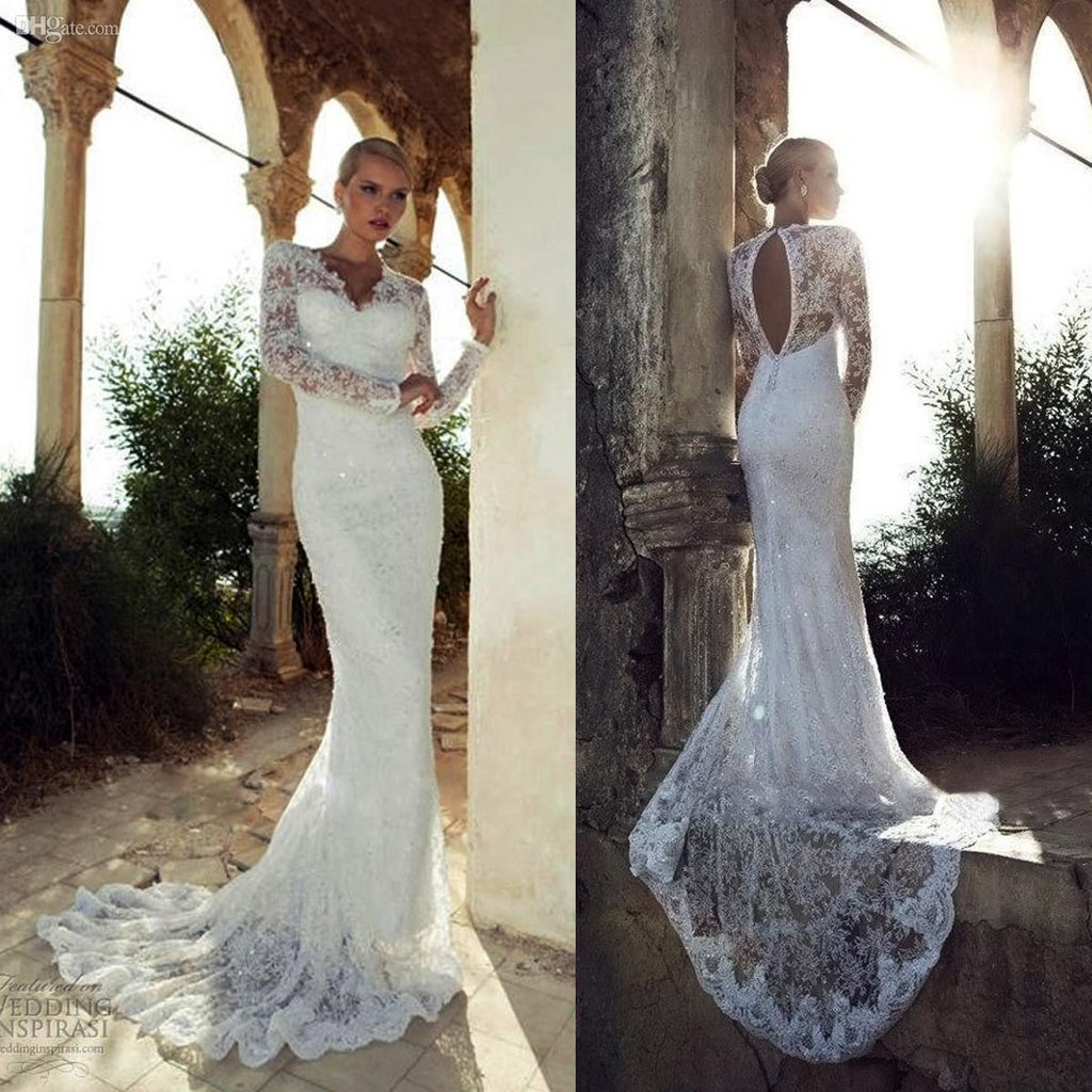 wedding dresses mexican photo - 1