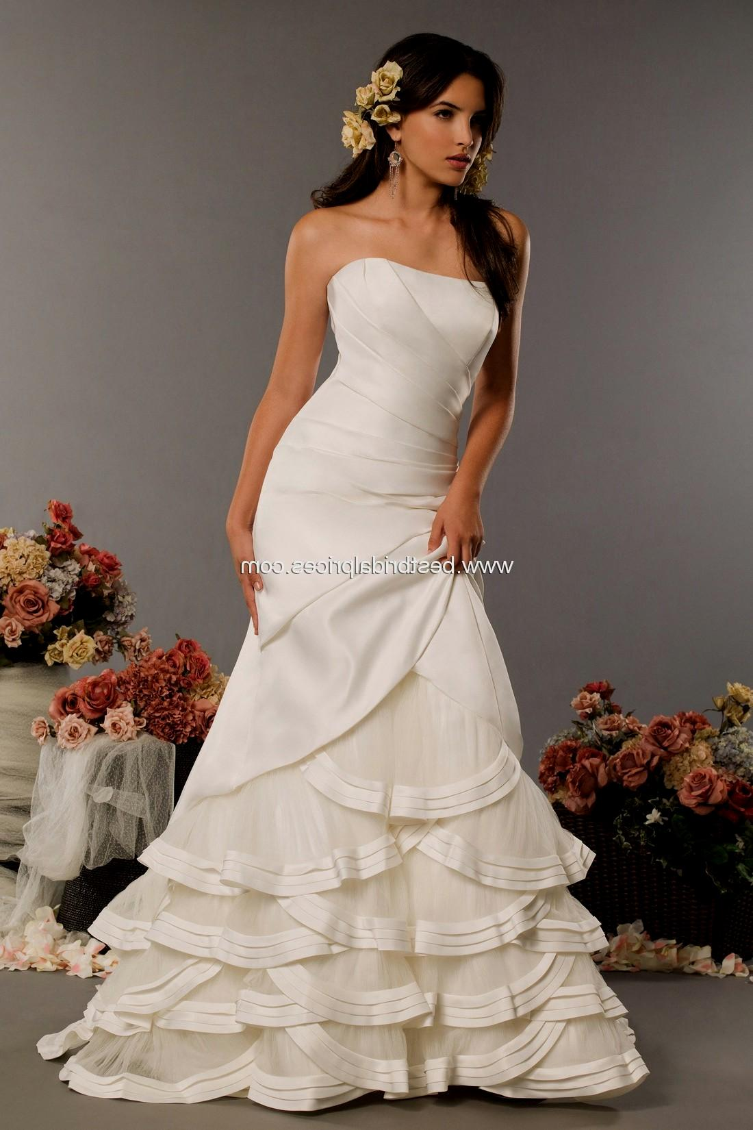 wedding dresses mexican style photo - 1