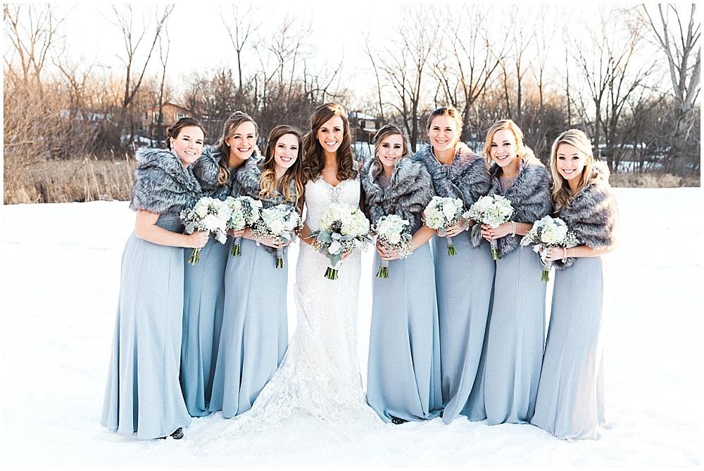 wedding dresses minneapolis photo - 1