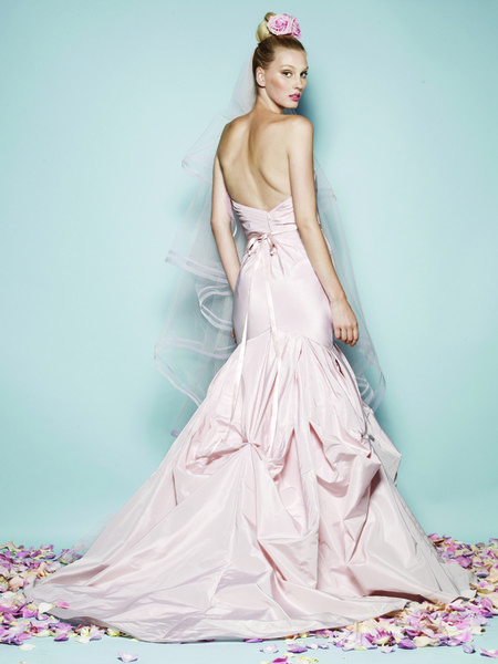 wedding dresses modesto ca photo - 1