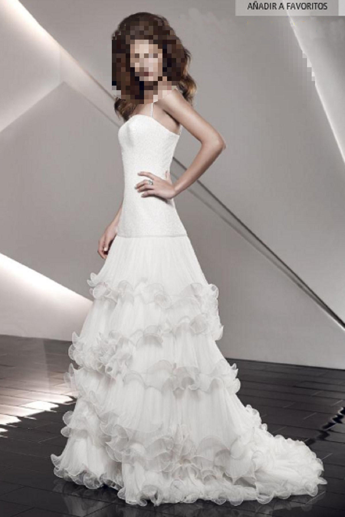 wedding dresses montgomery al photo - 1