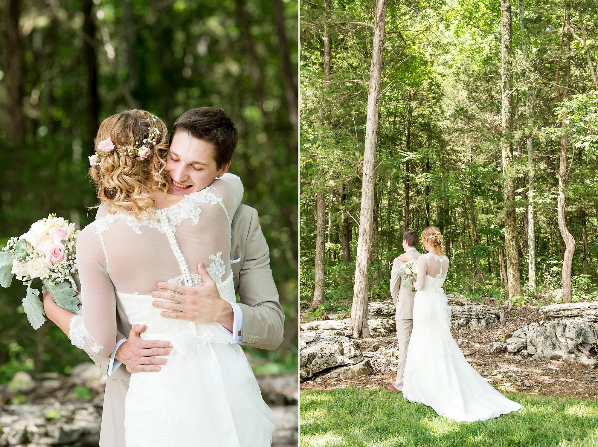 wedding dresses murfreesboro tn photo - 1