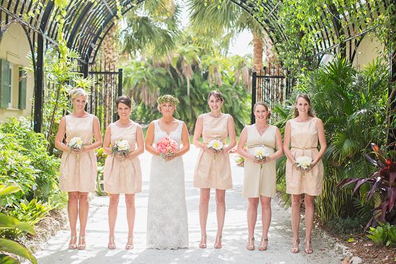 wedding dresses naples fl photo - 1