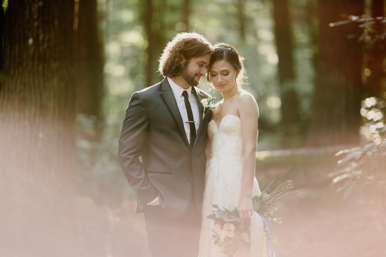 wedding dresses nashville photo - 1