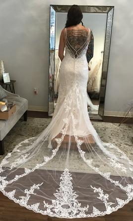 wedding dresses new york city photo - 1