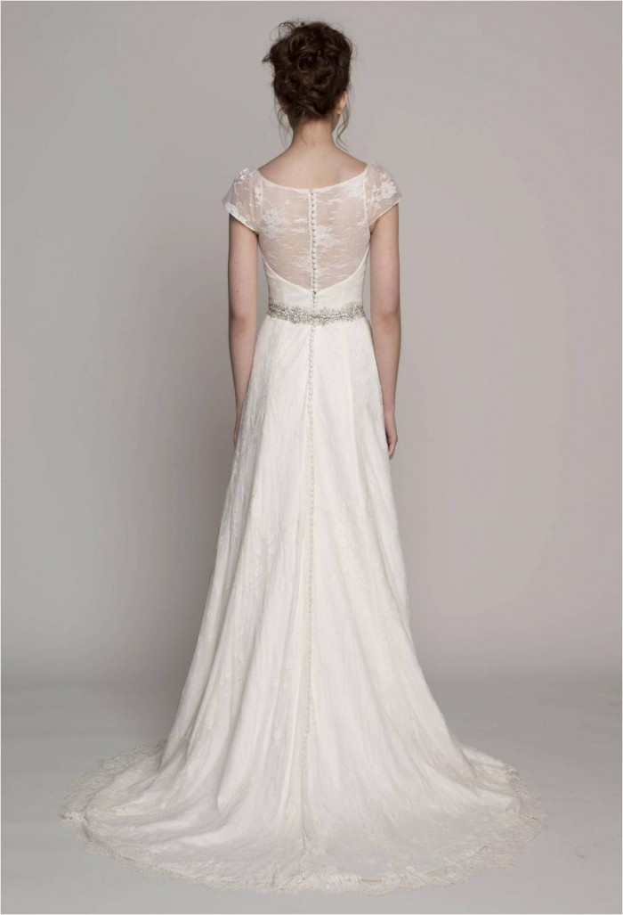 wedding dresses omaha ne photo - 1