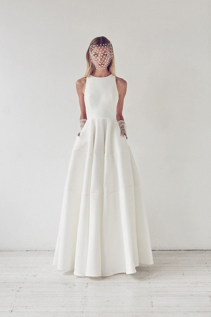 wedding dresses on sale photo - 1