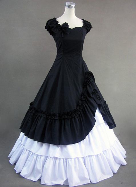 wedding dresses on sale cheap photo - 1