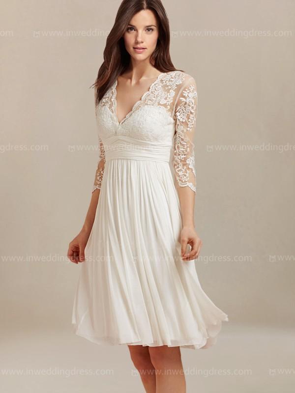 wedding dresses online shopping photo - 1