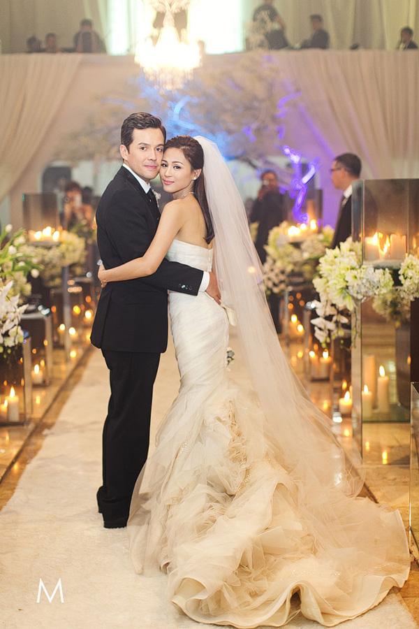 wedding dresses online shops photo - 1