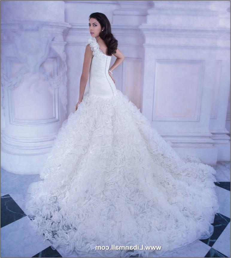 wedding dresses orlando fl photo - 1