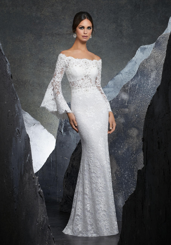 wedding dresses outlet online photo - 1