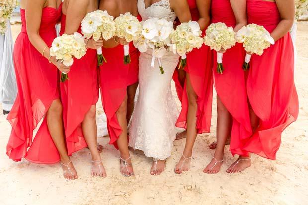 wedding dresses photography photo - 1