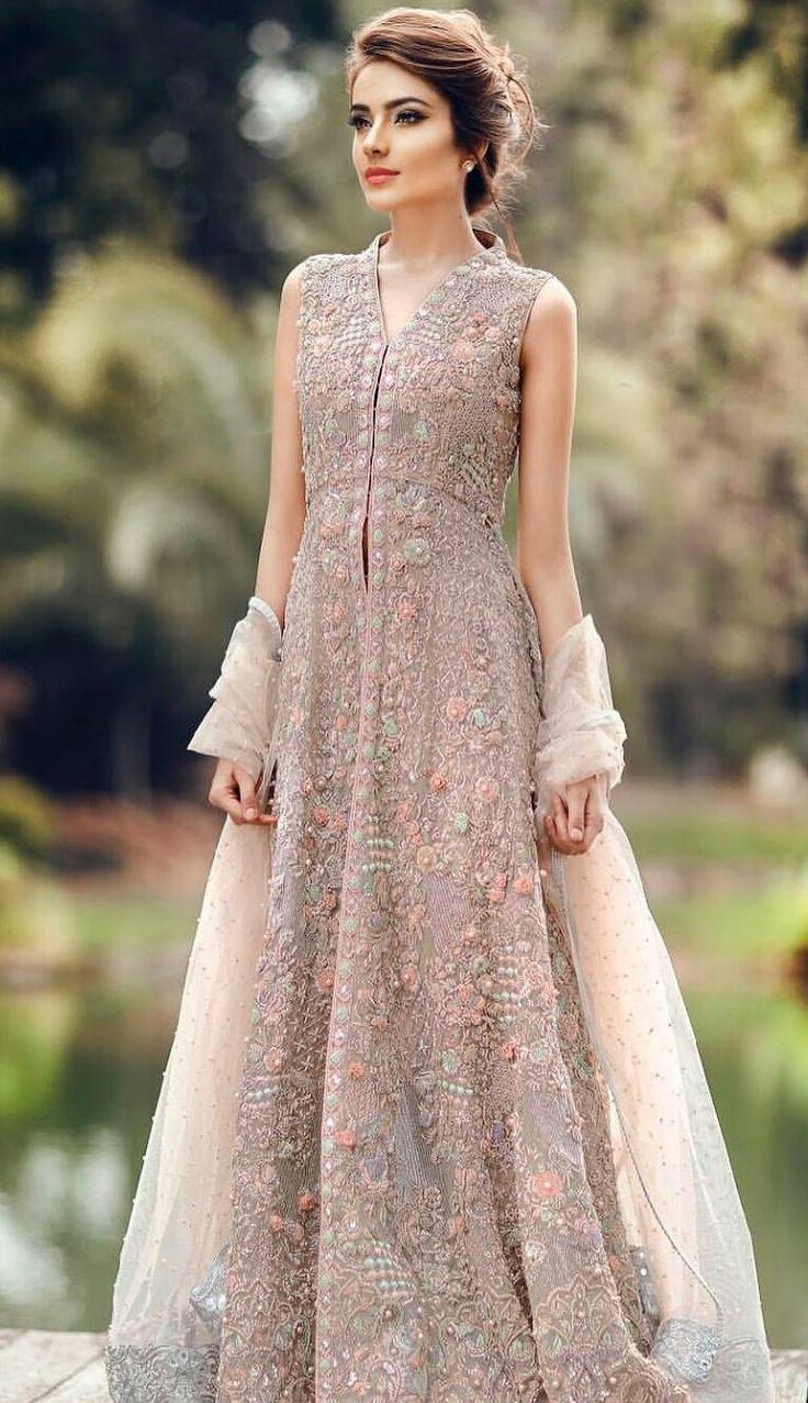 wedding dresses pics photo - 1