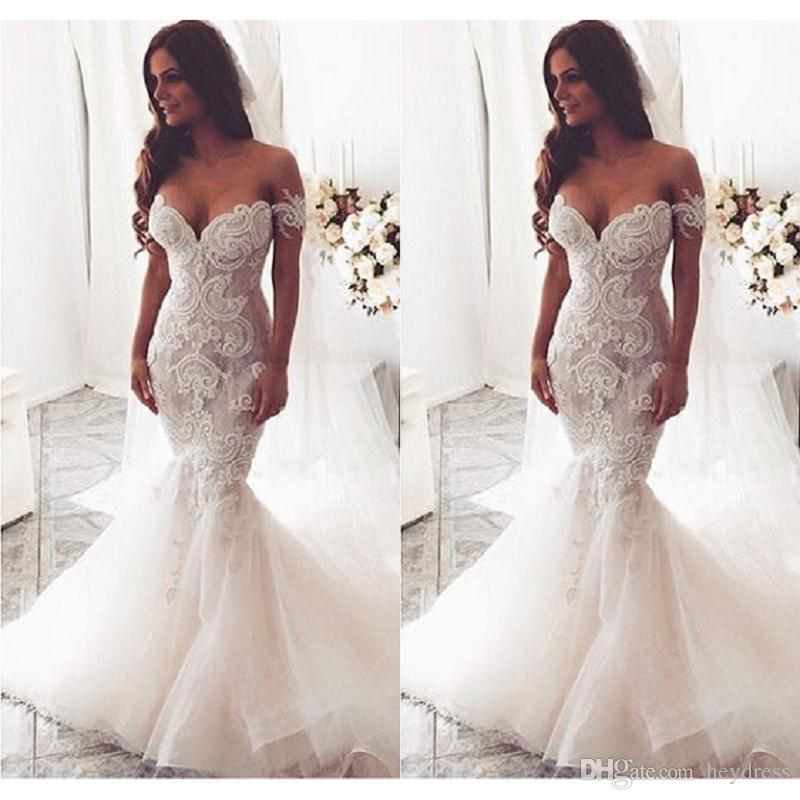 wedding dresses pictures and prices photo - 1