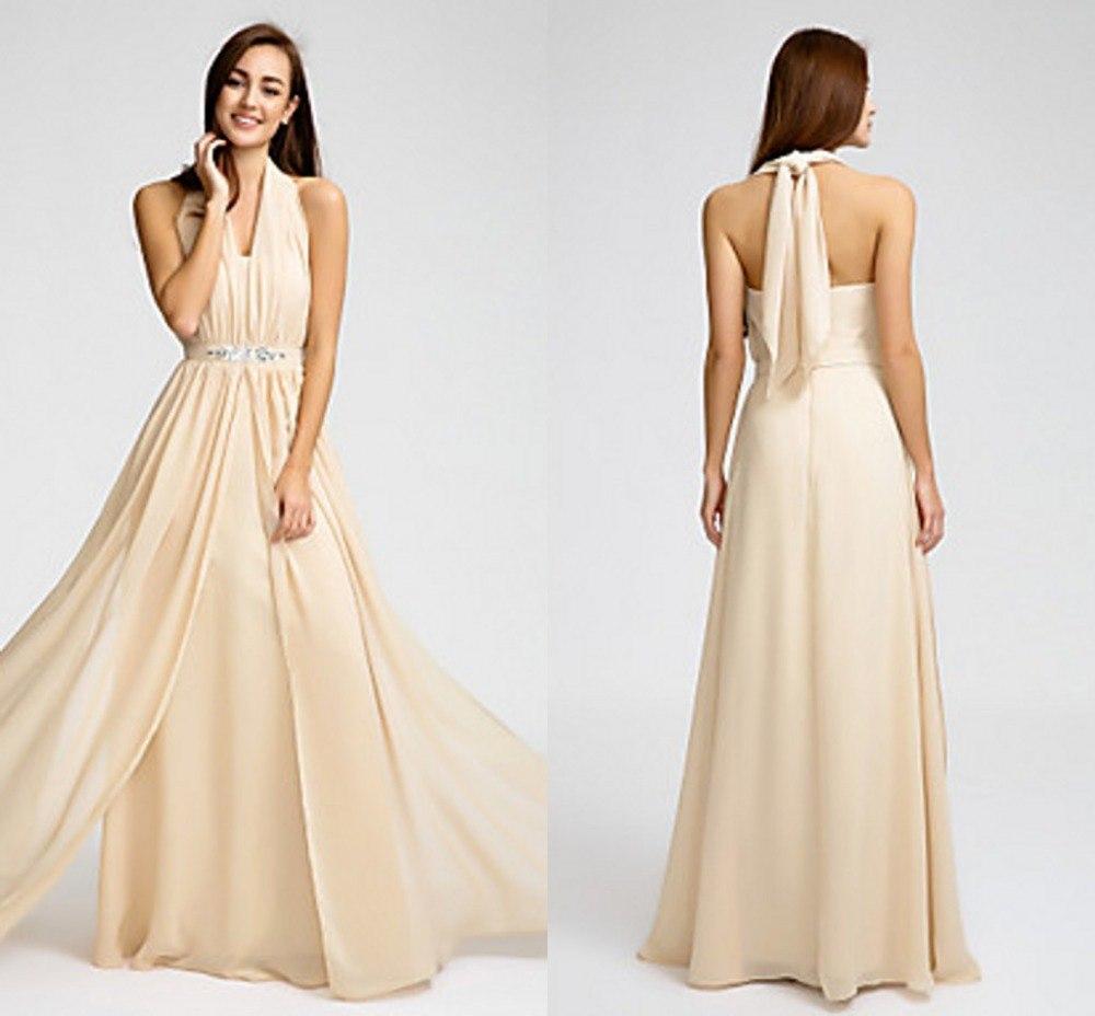 wedding dresses plus sizes cheap photo - 1