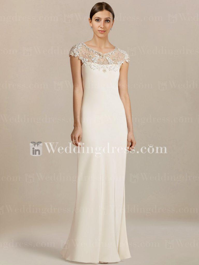 wedding dresses portland photo - 1