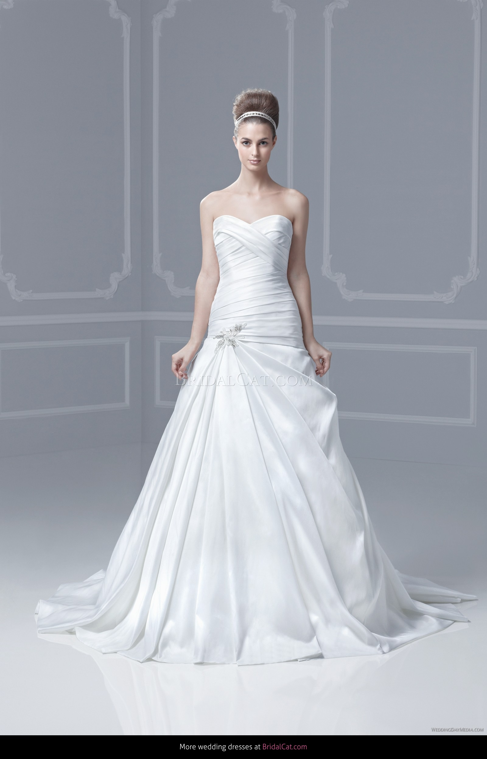 wedding dresses portland maine photo - 1