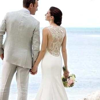 wedding dresses portland oregon photo - 1