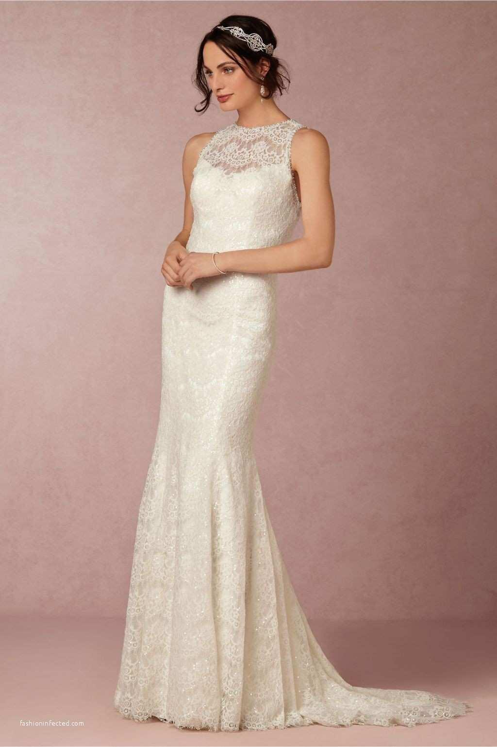 wedding dresses resale photo - 1