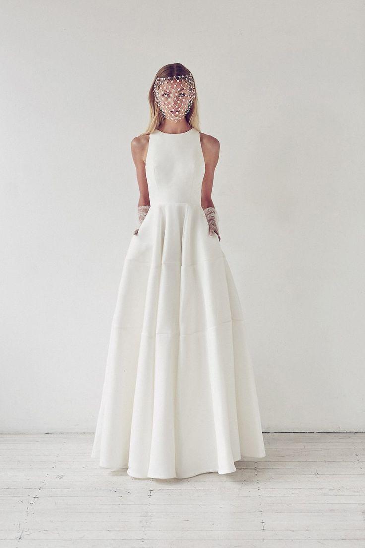 wedding dresses sale photo - 1