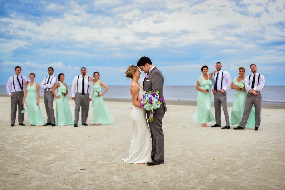 wedding dresses sarasota photo - 1
