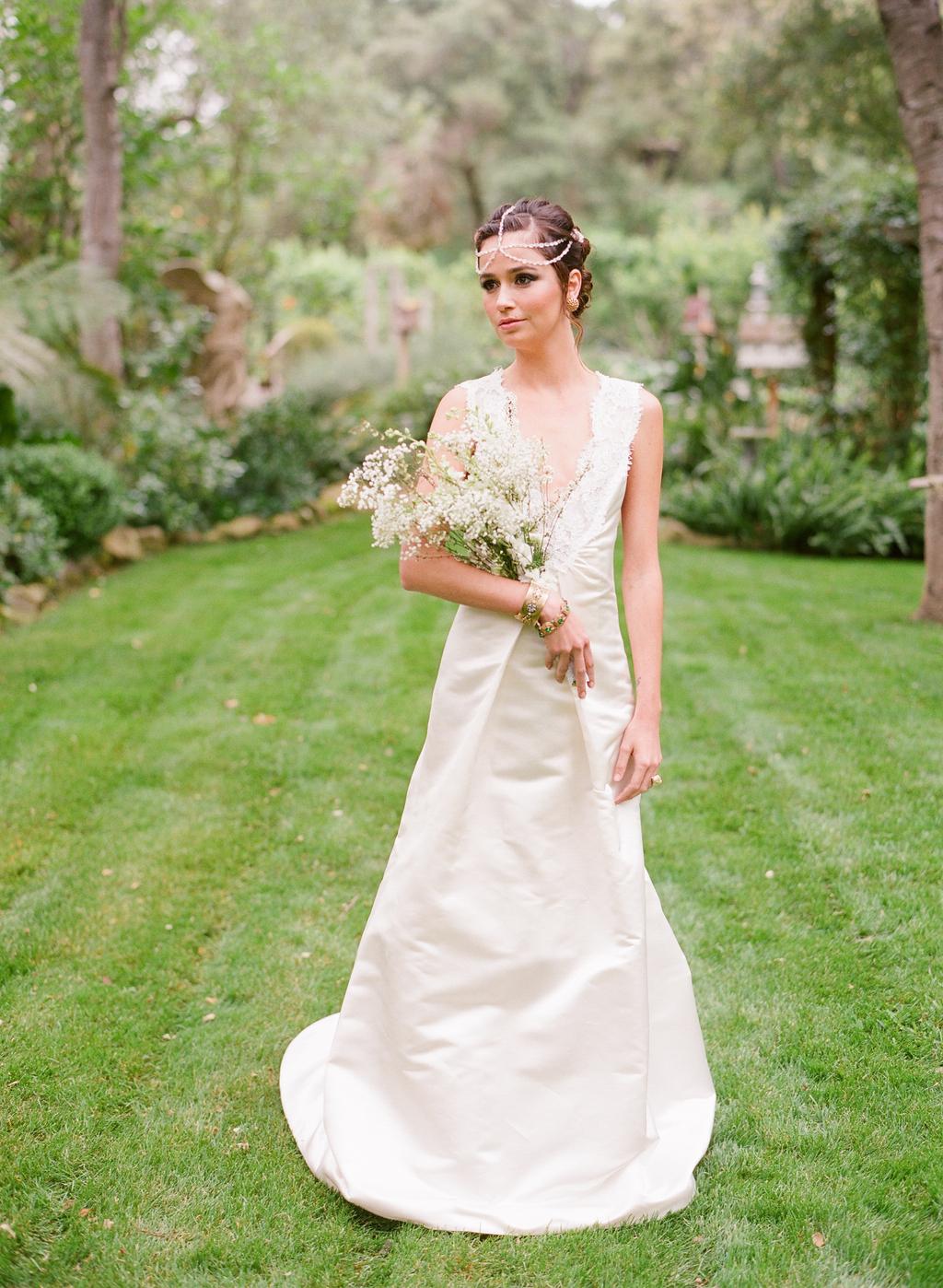 wedding dresses sarasota fl photo - 1