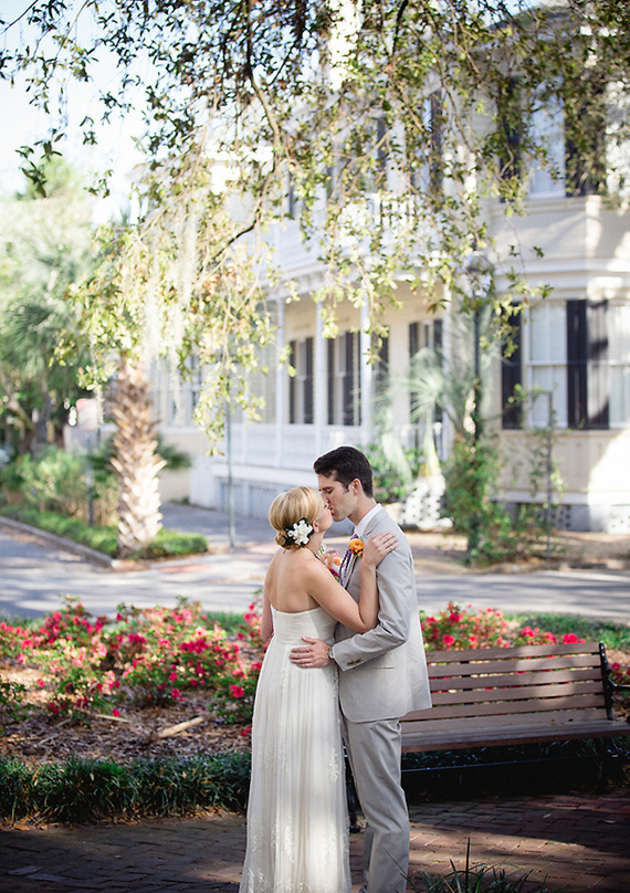 wedding dresses savannah ga photo - 1