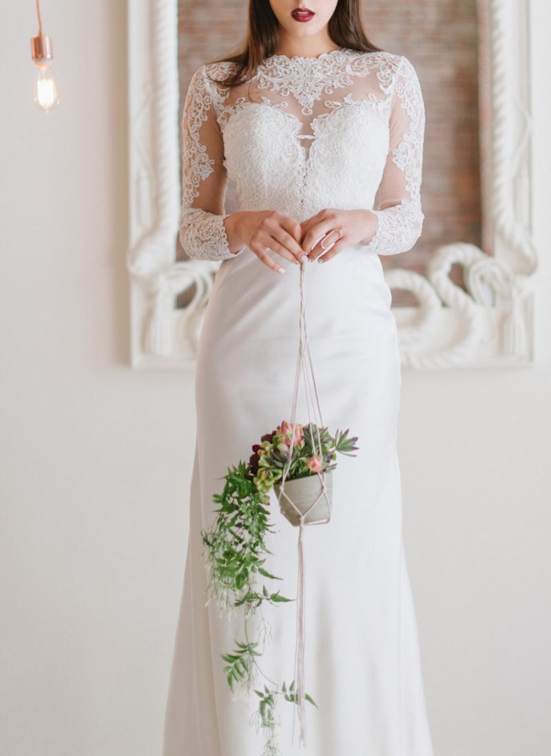 wedding dresses seattle wa photo - 1