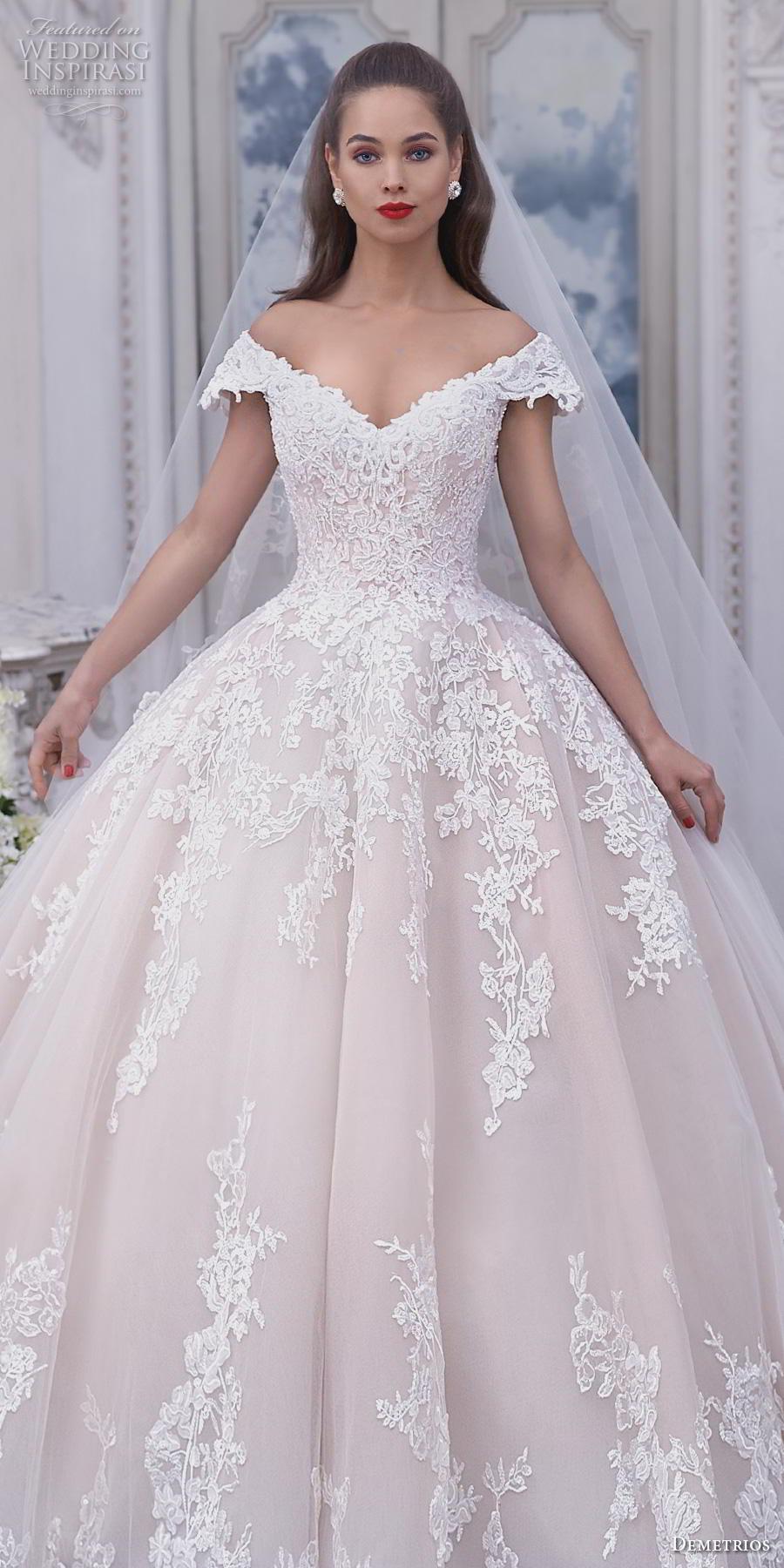 wedding dresses sell photo - 1