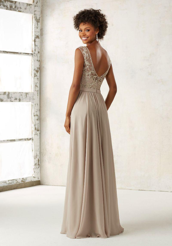 wedding dresses size 20 photo - 1