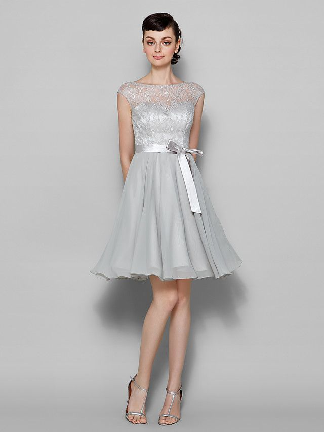 wedding dresses sizes photo - 1