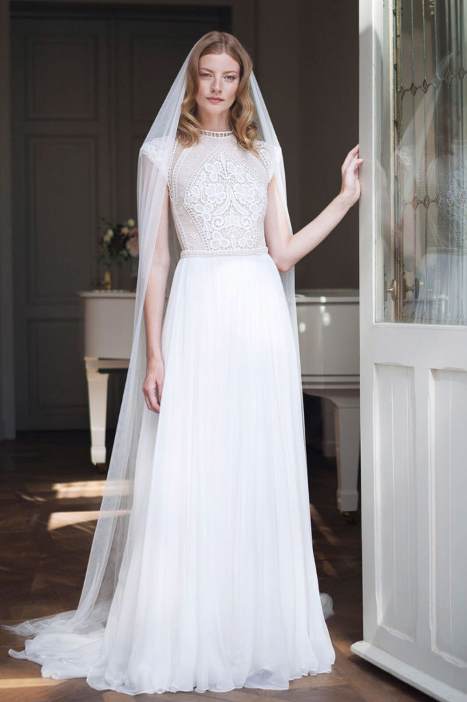 wedding dresses slc photo - 1