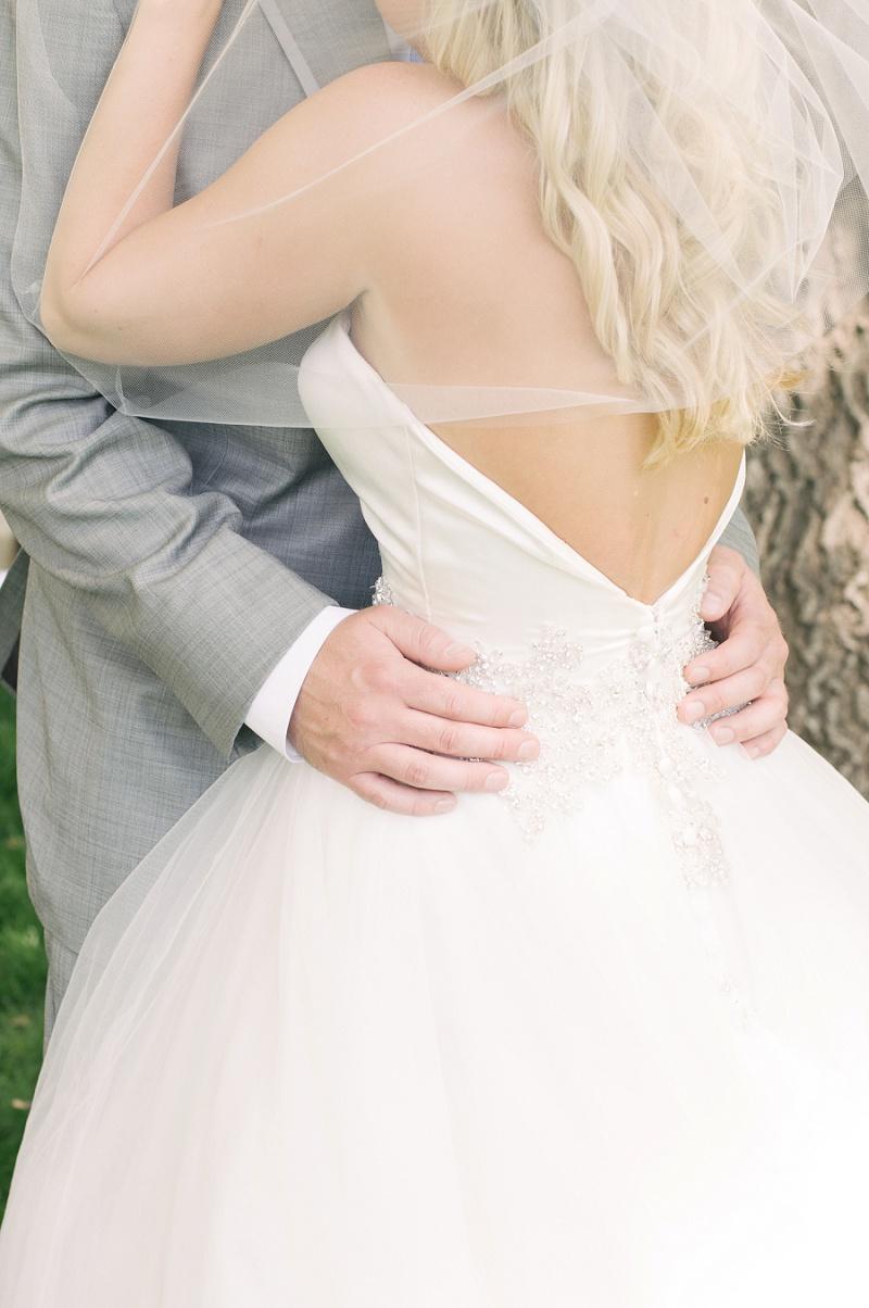 wedding dresses springfield mo photo - 1
