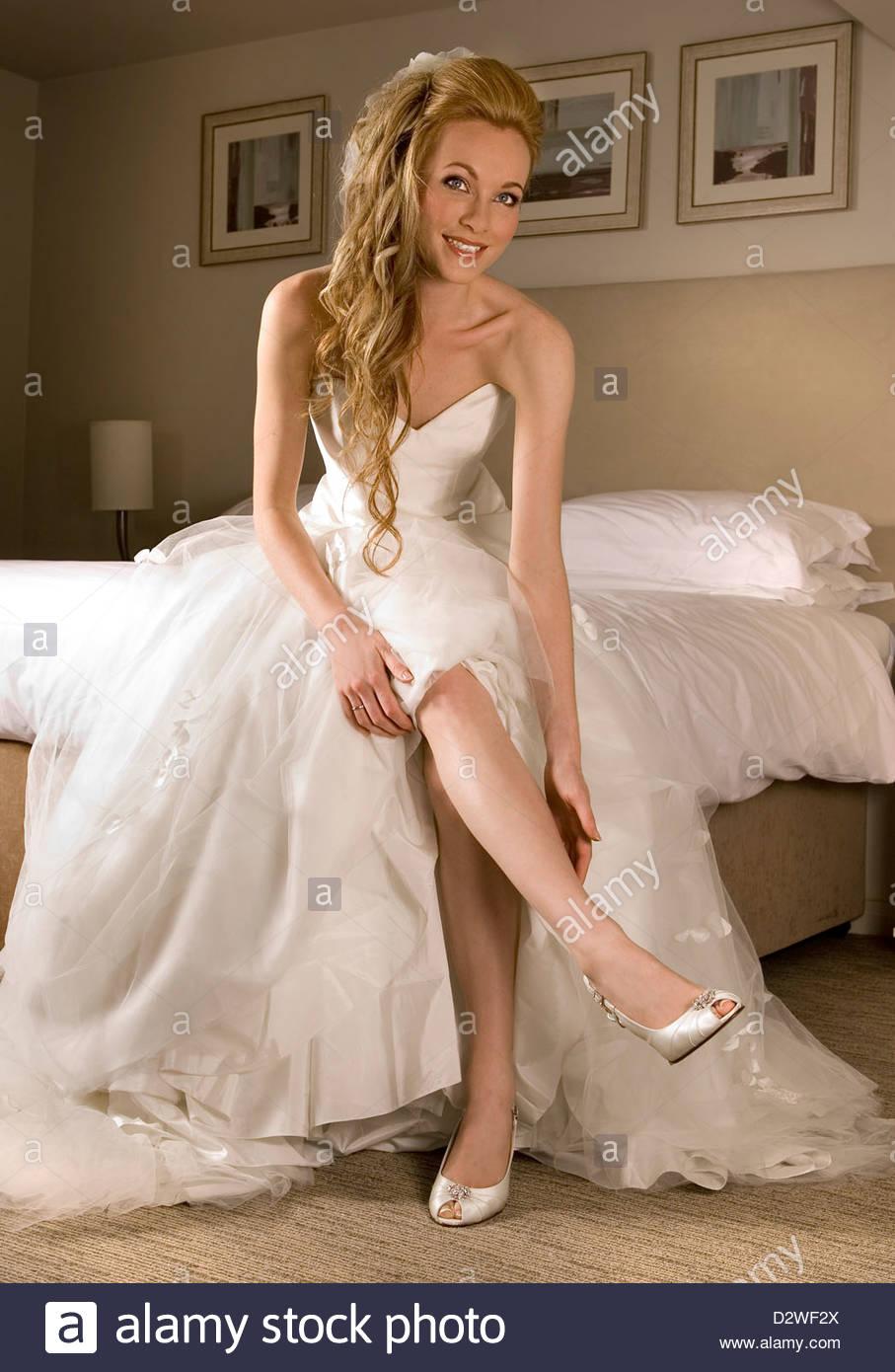 wedding dresses st louis photo - 1