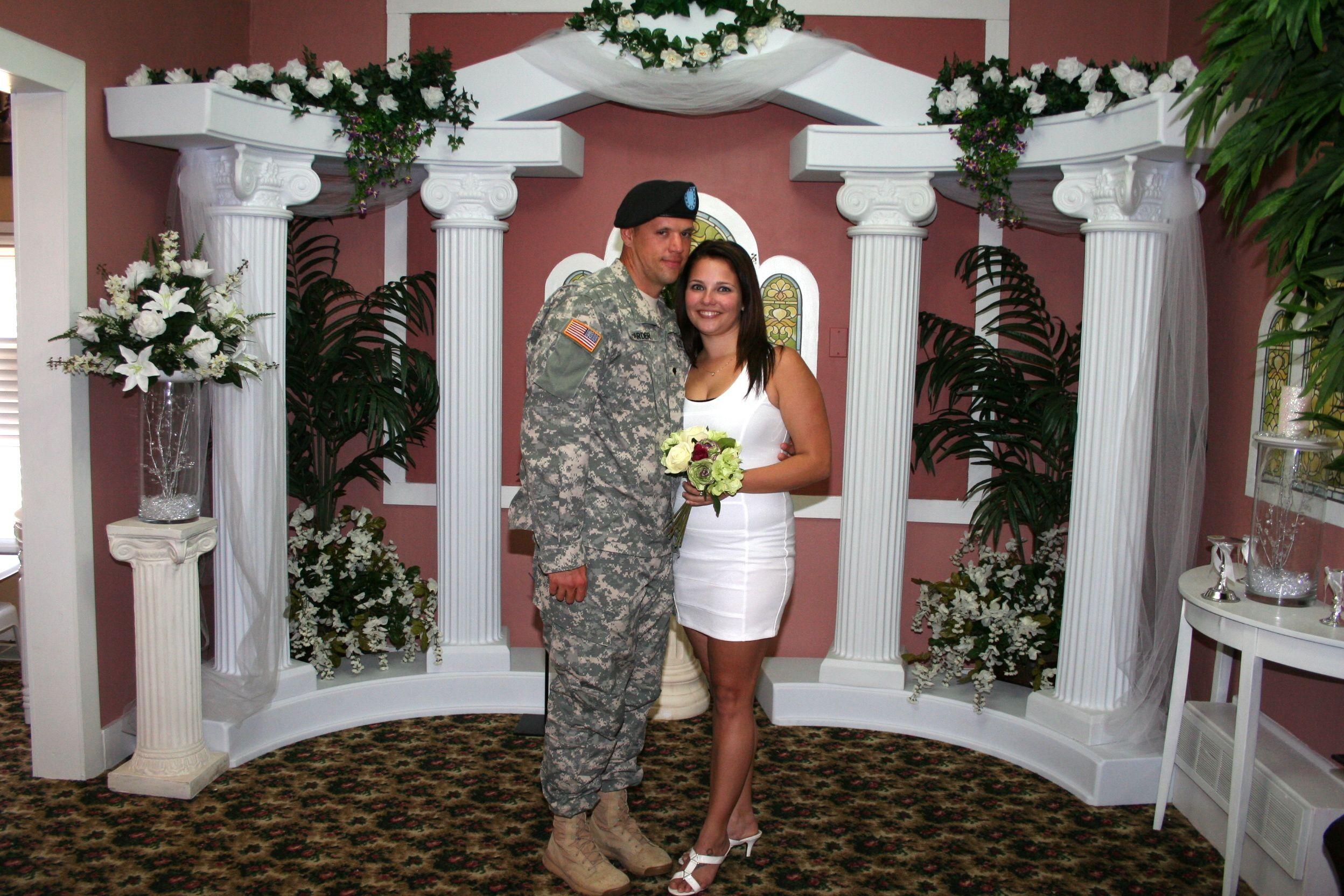 wedding dresses st louis mo photo - 1