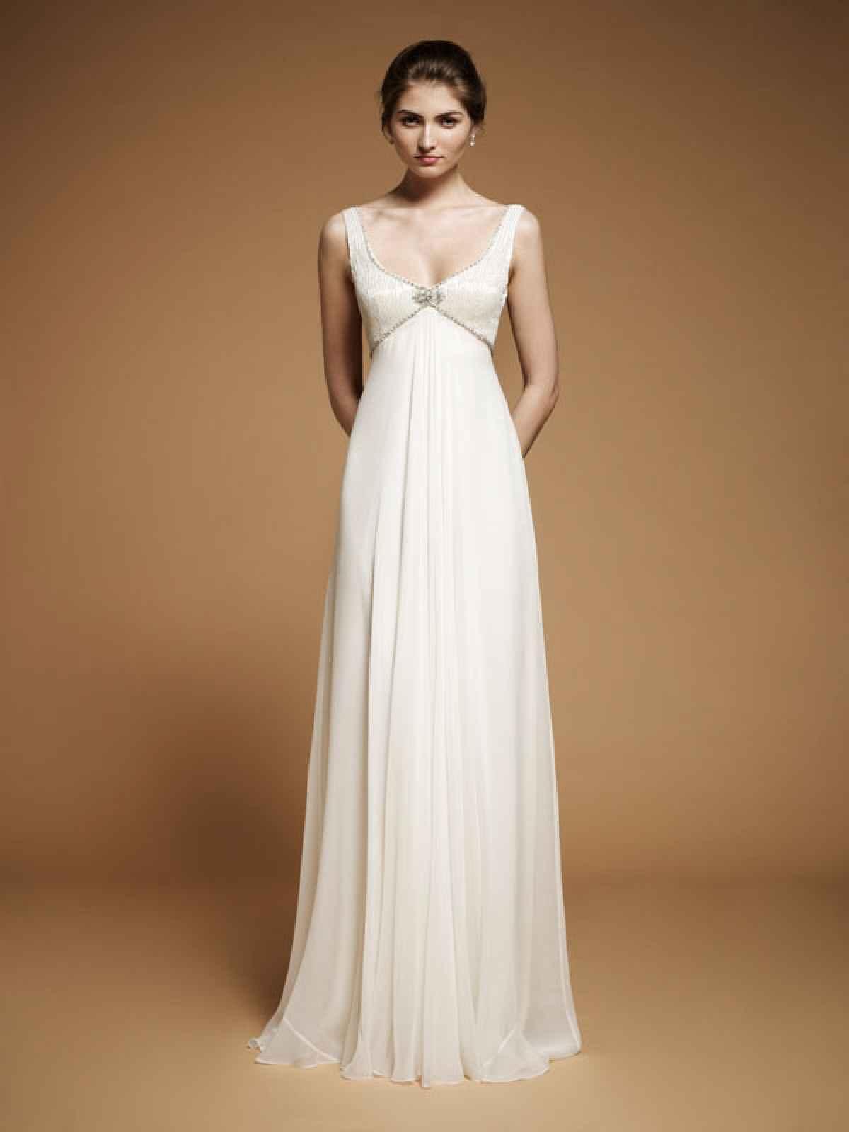 wedding dresses st.louis photo - 1