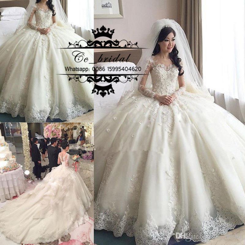 Wedding Gowns Houston Tx: Wedding Dresses Stores In Houston