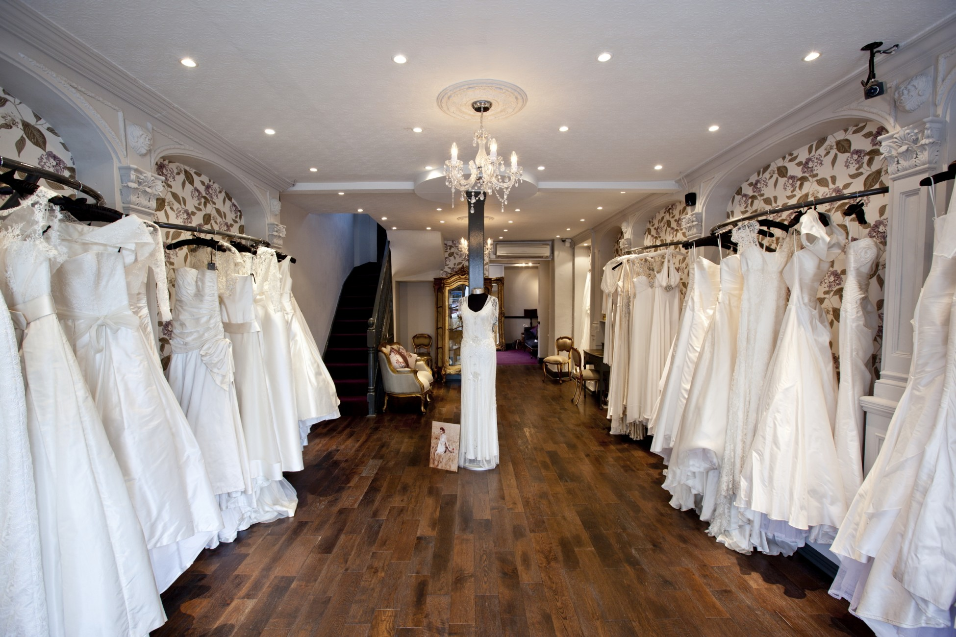 Wedding Dress Outlet Stores Orlando