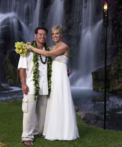 wedding dresses timeline photo - 1